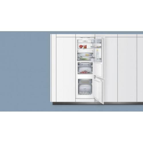 SIEMENS Šaldytuvas Siemens KI39FP60 1,505.00
