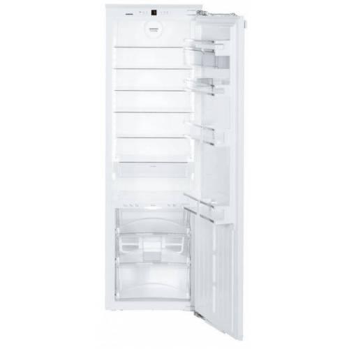 LIEBHERR Įmontuojamas šaldytuvas LIEBHERR IKBP 3560 1,437.00