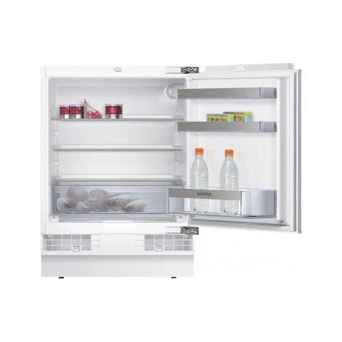 SIEMENS Šaldytuvas Siemens KU15RA65 559,00EUR