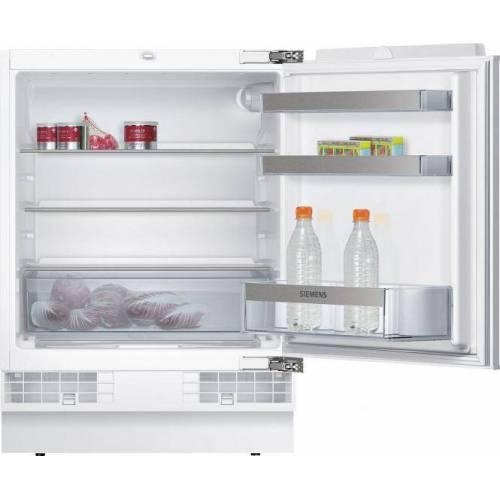 SIEMENS Šaldytuvas Siemens KU15RA65 499,00EUR