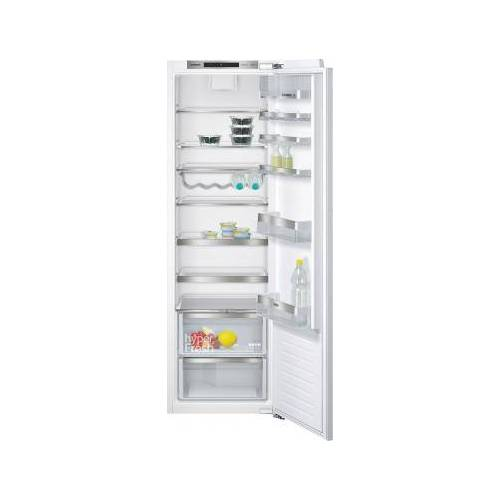 SIEMENS Šaldytuvas Siemens KI81RAF30 878,00EUR