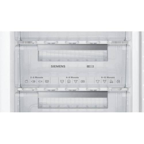 SIEMENS Šaldiklis Siemens GI18DA20 449,00EUR