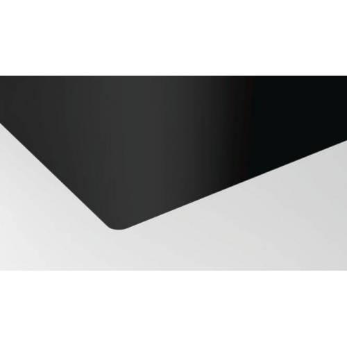 SIEMENS Kaitlentė SIEMENS EX601LXC1E 949,00EUR