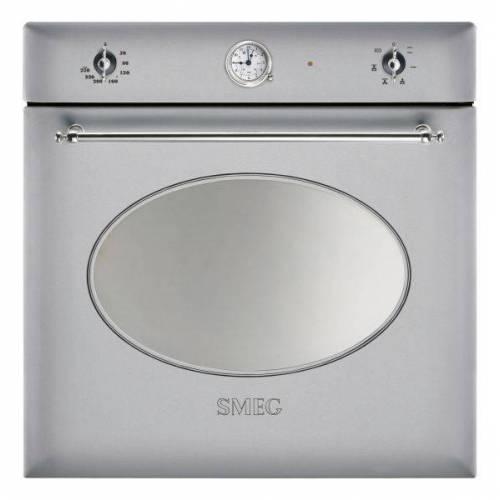 SMEG Orkaitė Smeg SC850X-8 605,00EUR