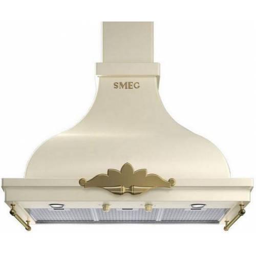 SMEG Gartraukis Smeg KCM900POE 1,899.00