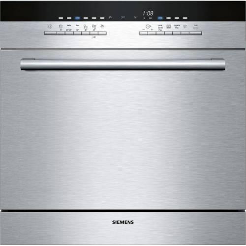 SIEMENS Indaplovė Siemens SC76M541EU 818,00EUR