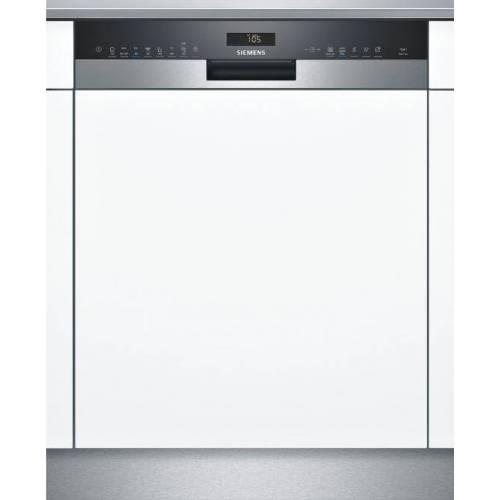 SIEMENS Indaplovė Siemens SN558S02ME 799,00EUR
