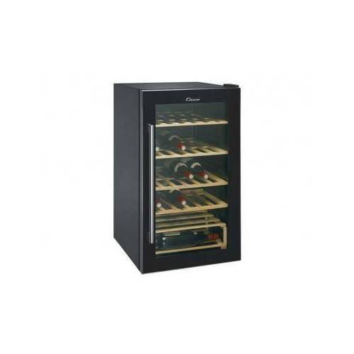 CANDY Vyno šaldytuvas Candy CCVA 200 GL 319,00EUR