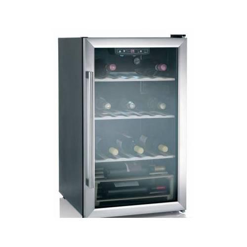 HOOVER Vyno šaldytuvas Hoover HWCA 2335 329,00EUR