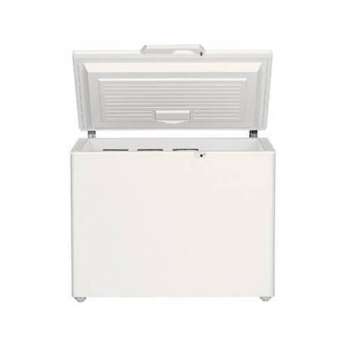 LIEBHERR Šaldymo dėžė LIEBHERR GTP 2356 519,00EUR