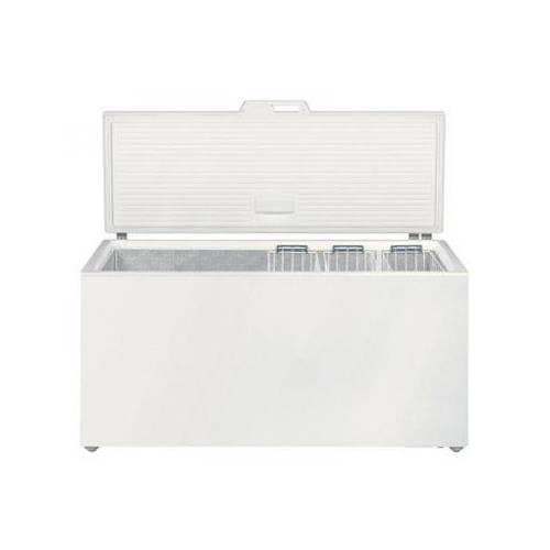 LIEBHERR Šaldymo dėžė LIEBHERR GT 6122 549,00EUR