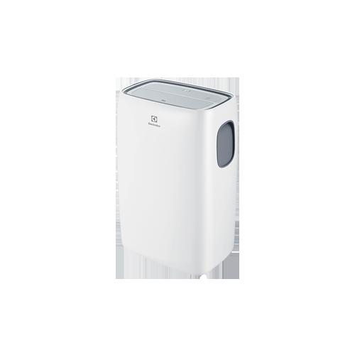 ELECTROLUX Mobilus oro kondicionierius Electrolux EACM-15 CL/N3 399,00EUR