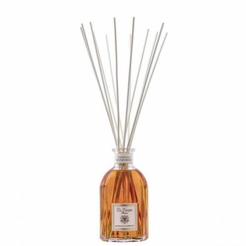Dr. Vranjes Firenze Namų kvapas 500 ml Vaniglia Mandarino su lazdelėm iš Dr. Vranjes Firenze kolekcijos 89,00EUR