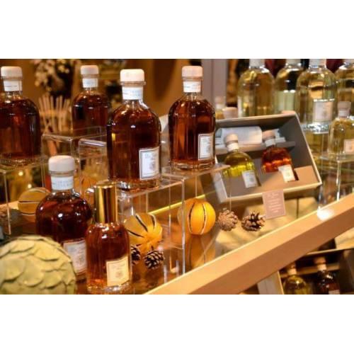 Dr.Vranjes Namų kvapas 500 ml Vaniglia Mandarino su lazdelėm iš Dr. Vranjes kolekcijos 89,00EUR