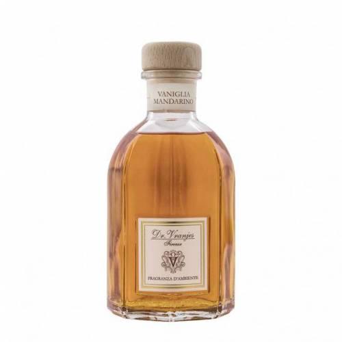 Dr. Vranjes Firenze Namų kvapas 250 ml Vaniglia Mandarino su lazdelėm iš Dr. Vranjes Firenze kolekcijos 59,00EUR