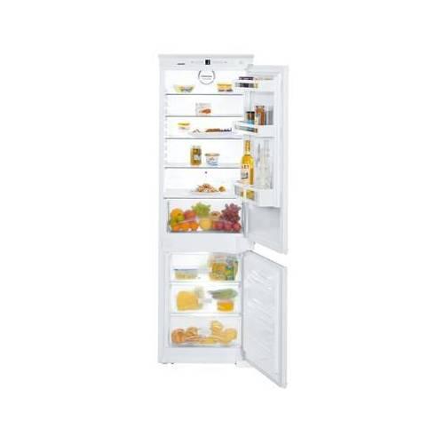 LIEBHERR Įmontuojamas šaldytuvas LIEBHERR ICS 3324 642,00EUR
