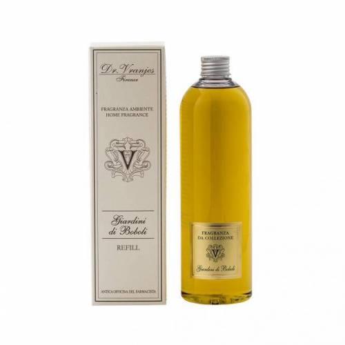 Dr. Vranjes Firenze Namų kvapas iš Dr. Vranjes Firenze kolekcijos Boboli 500 ml papildymas 76,00EUR