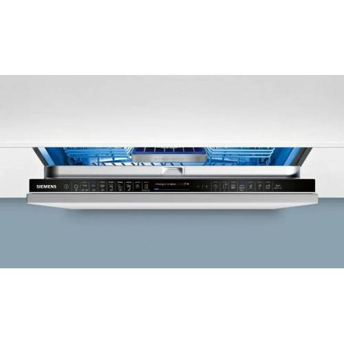 SIEMENS Indaplovė Siemens SN678X36TE 919,00EUR