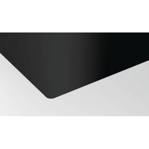 SIEMENS Kaitlentė SIEMENS EX801KYW1E 1,316.00