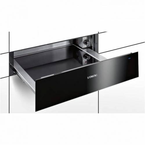 SIEMENS Šildymo stalčius Siemens BI630CNS1 428,00EUR