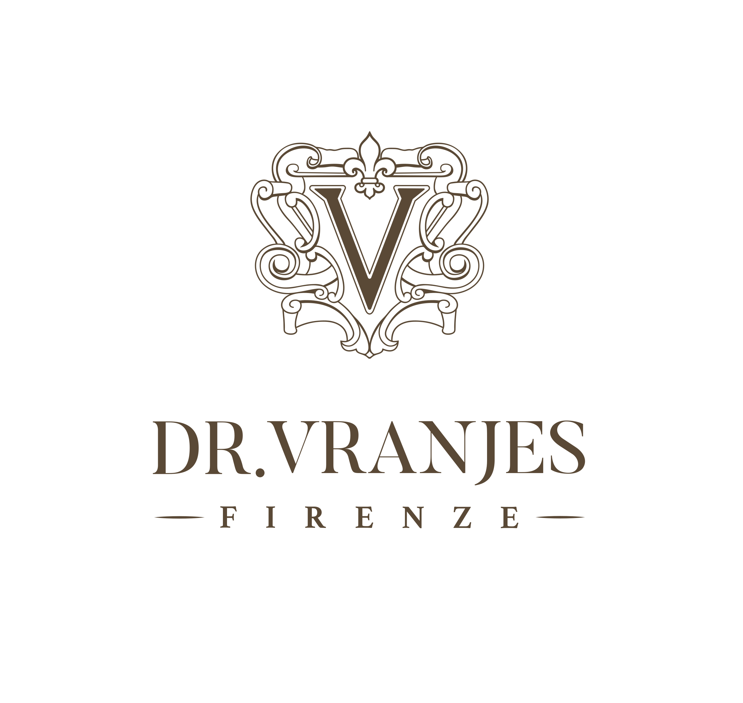 Dr. Vranjes Firenze